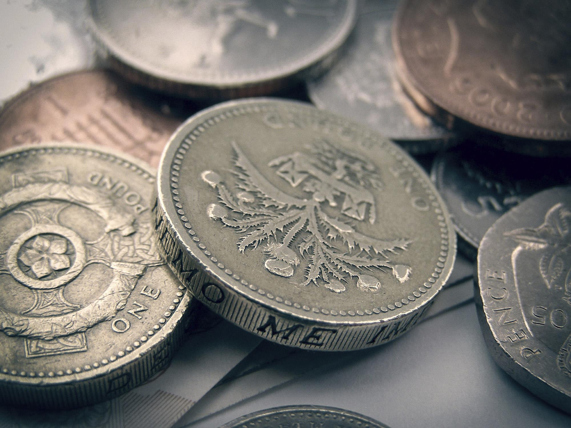 Quindell Faces Criminal Investigation Over Profit Errors