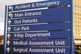 Clinical negligence: a no win, no fee success story