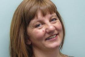 Helen Conway
