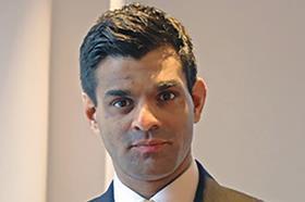 Umar Azmeh