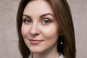 Daria Sakhno