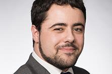 Simon Camilleri