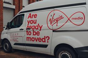 Virgin-Media-van