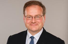Malcolm Johnson