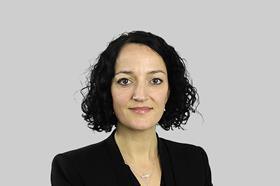 Rebecca-Niblock