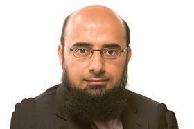 Ibrahim hasan