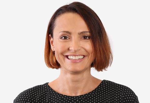 Brown carla Carla D.