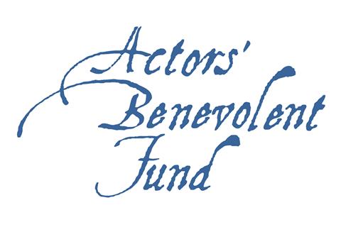 Actors' Benevolent Fund