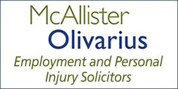 McAllister Olivarius_360x180_PI