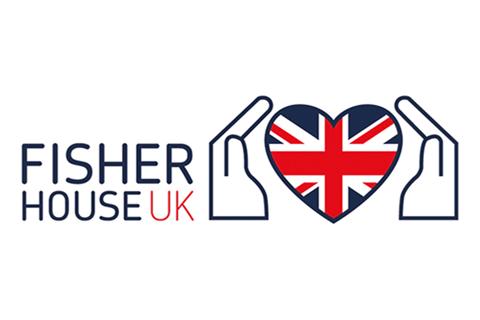 Fisher House UK