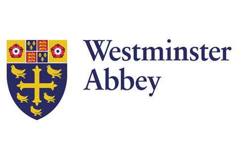 Westminster Abbey Foundation (also known as the Westminster Abbey Trust)