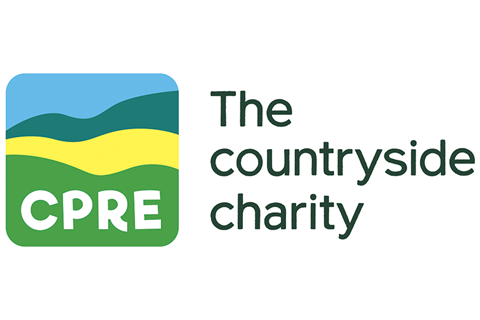 Campaign to Protect Rural England