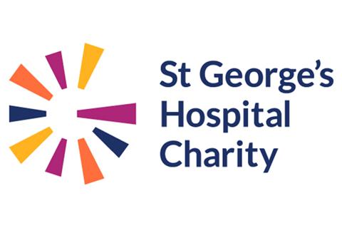 St Georges HC_600x400 logo