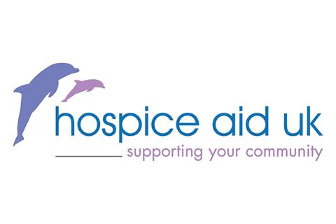 Hospice Aid UK