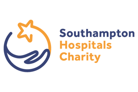 Southampton Hospitals Charity