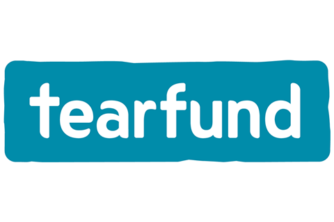 Tearfund_900x600 logo