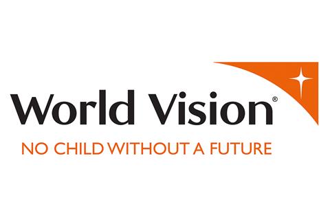 World Vision UK_900x600 logo