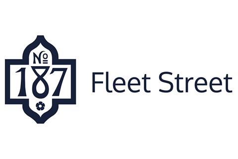187 Fleet Street