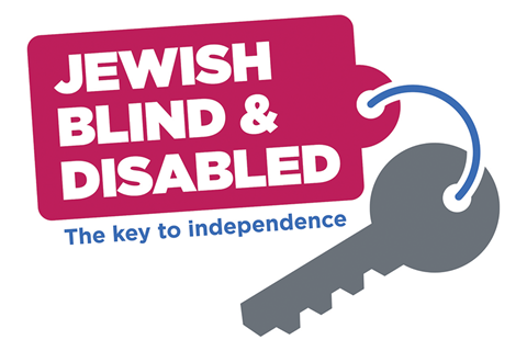 Jewish Blind & Disabled