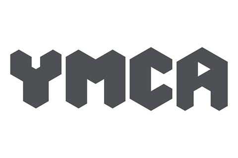 YMCA England & Wales