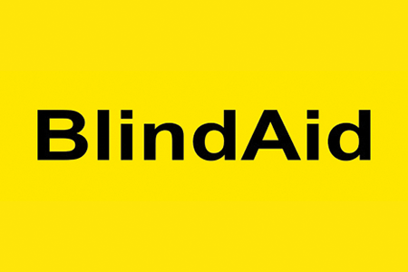BlindAid