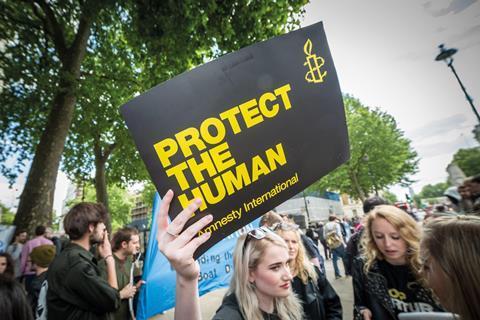Human Rights2