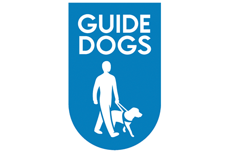 Guide Dogs_450x300 logo