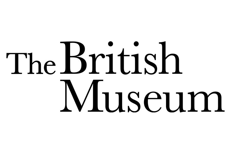 British Museum_900x600 logo