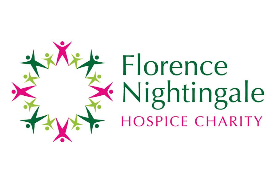 Florence Nightingale HC_900x600 Logo
