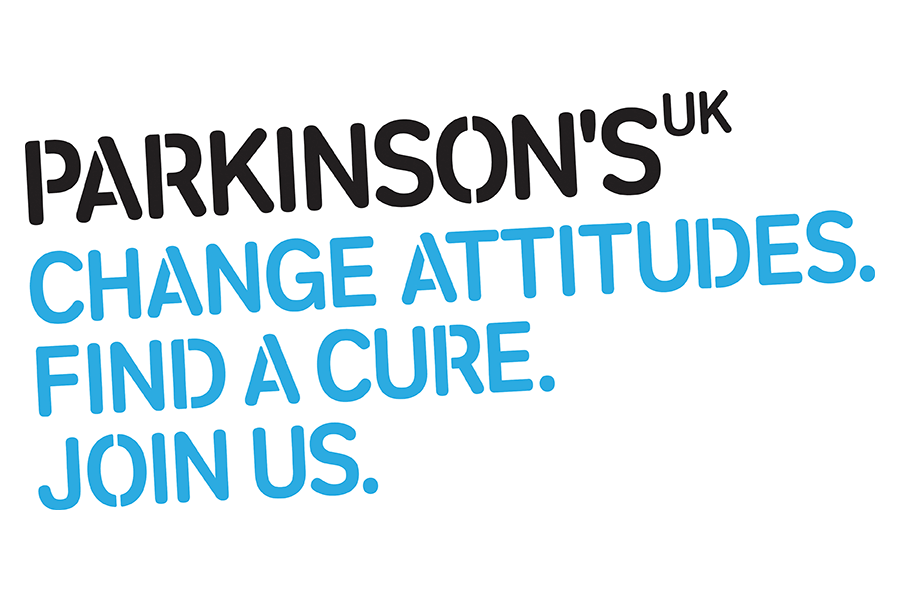 Parkinsons UK_900x600 logo