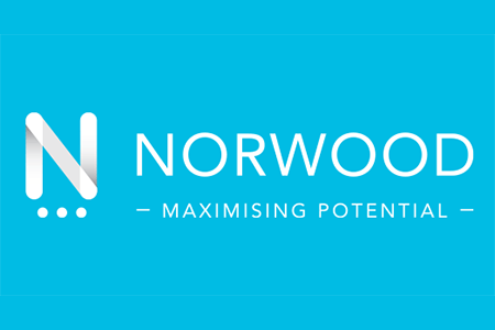 Norwood_450x300 logo