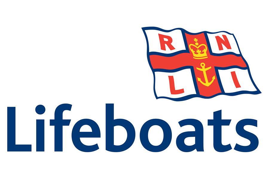 RNLI_900x600 logo