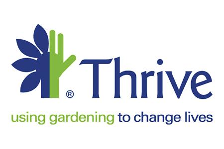 Thrive_450x300 logo
