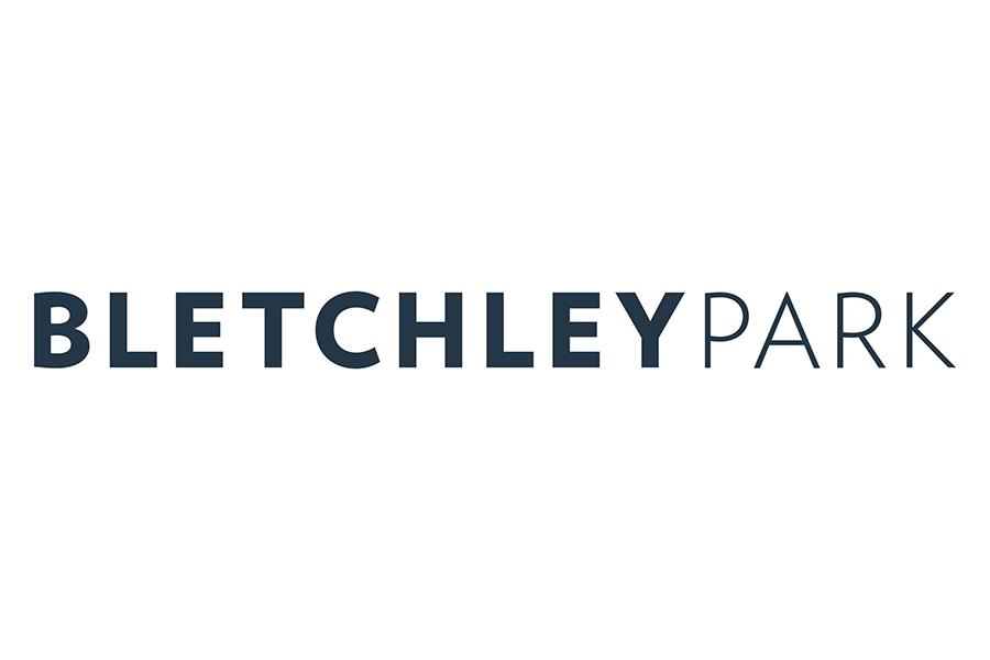 Bletchley Park_900x600 logo