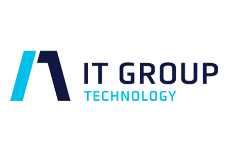 IT Group_450x300 logo