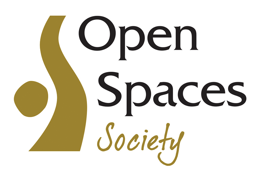 Open Spaces_900x600 logo