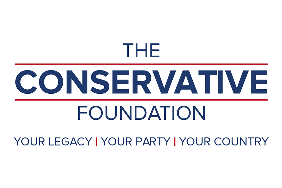 Conservative Foundation_900x600 logo