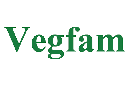 Vegfam_450x300 logo