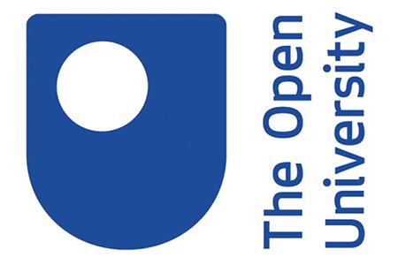 Open University_450x300 logo