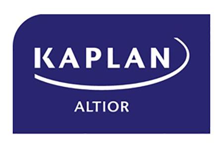 Kaplan_450x300 logo