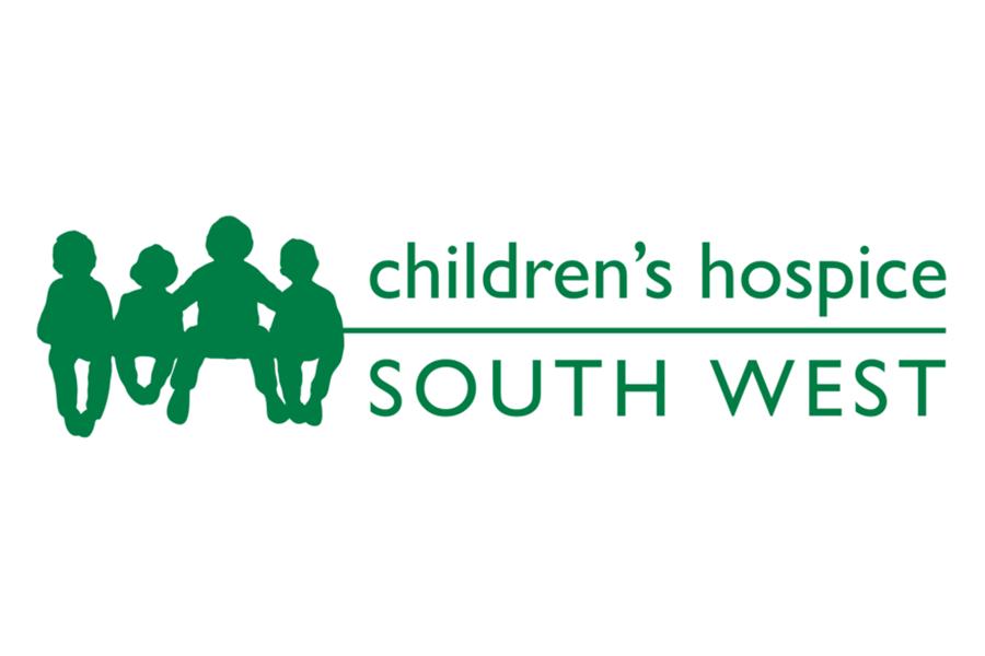 Childrens Hospice SW_900x600 logo