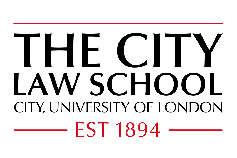 City Law School_900x600 logo