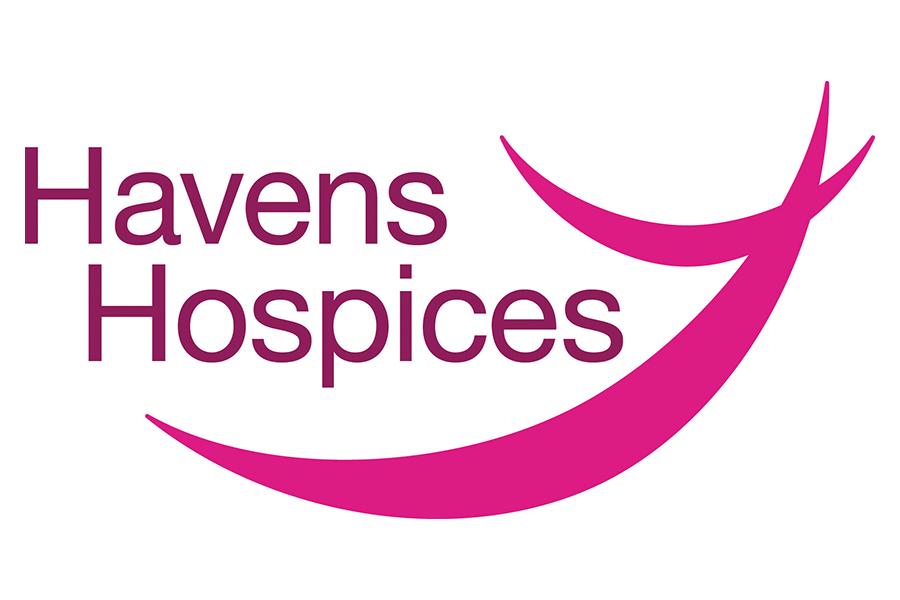 Havens Hopsices_900x600 logo