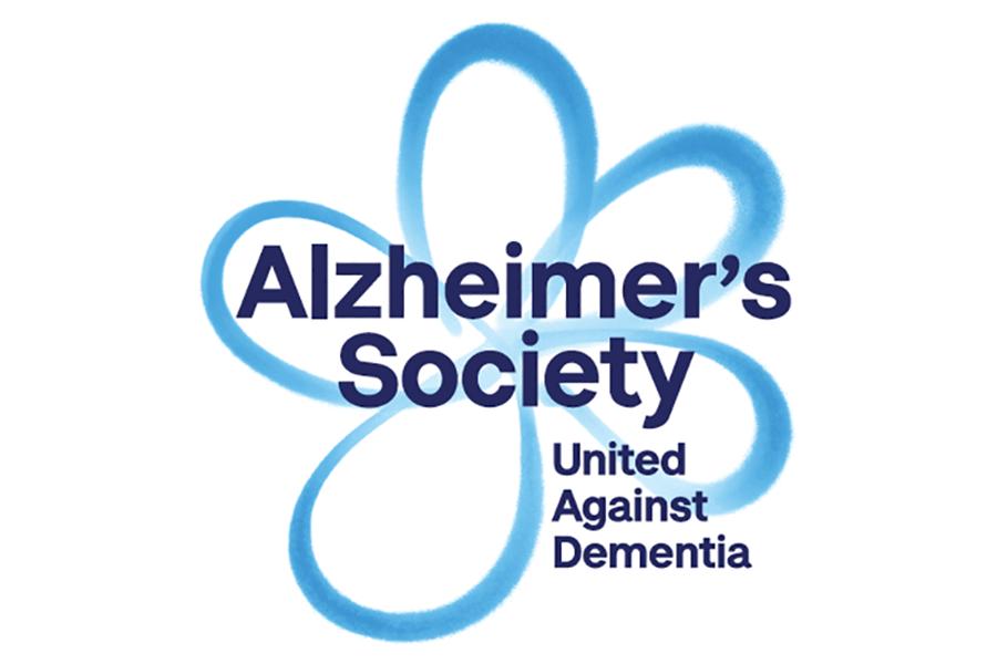 Alzheimer's Society_900x600 logo