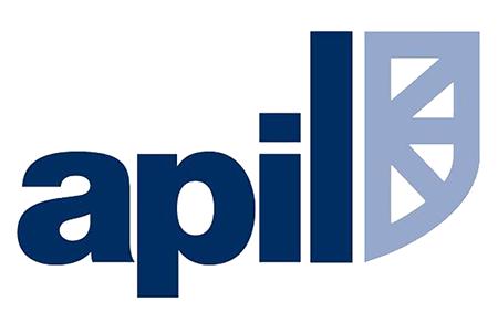 APIL_450x300 logo