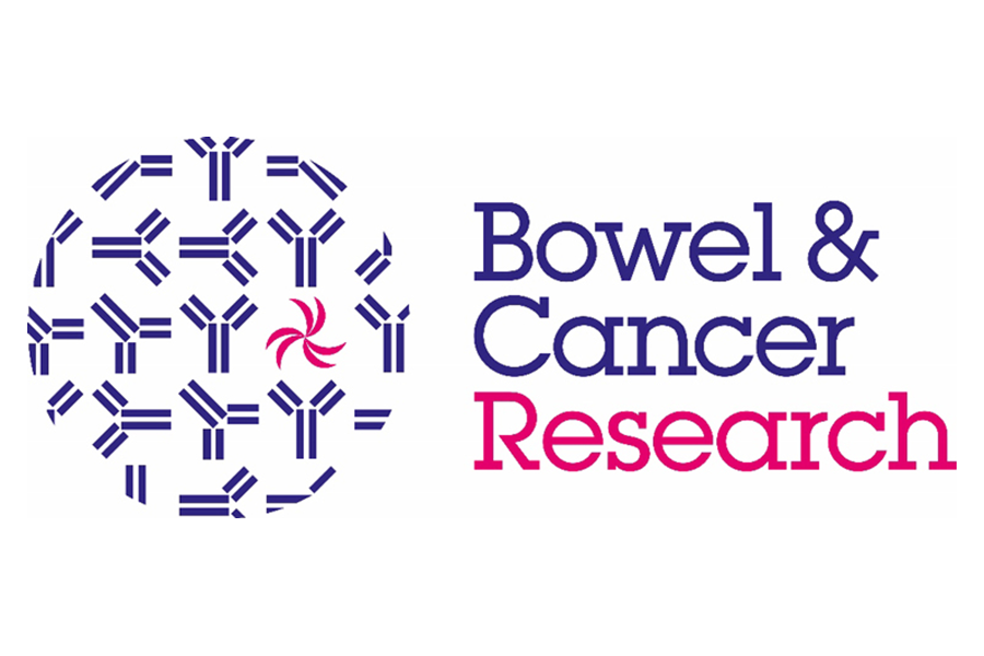Bowel and Cancer R_900x600 logo