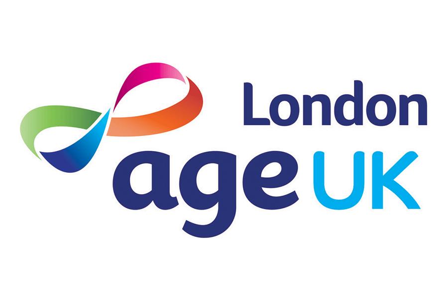 Age UK London_900x600 logo
