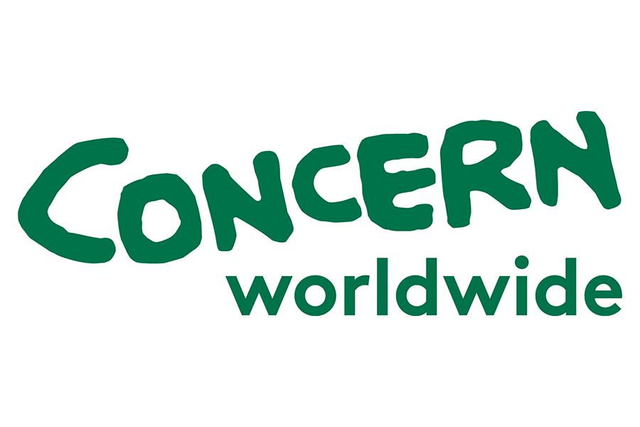 Concern Worldwide_900x600 logo