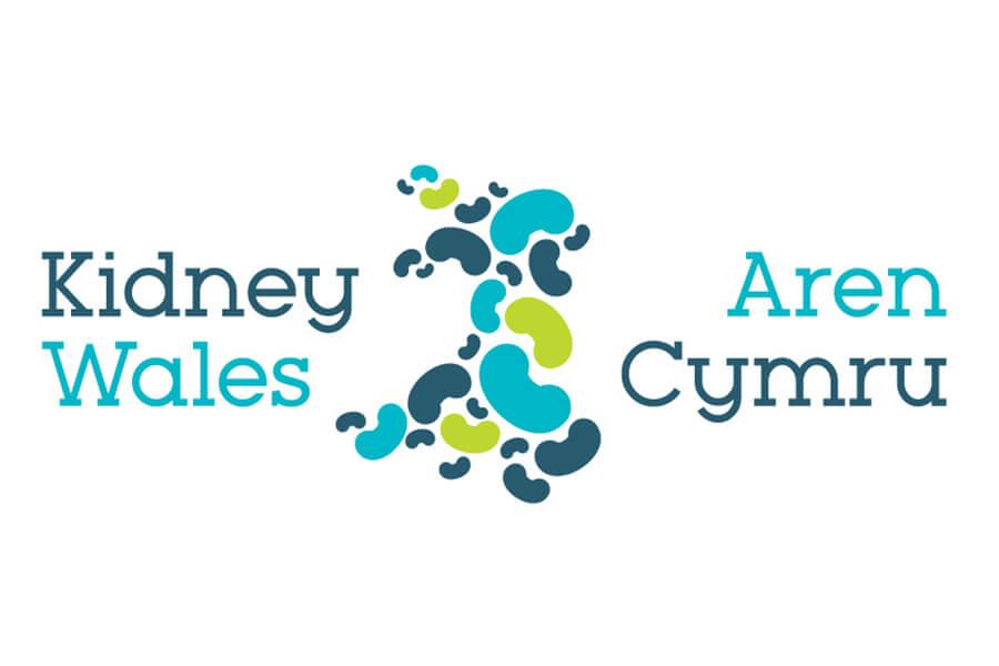 Kidney Wales_900x600 logo