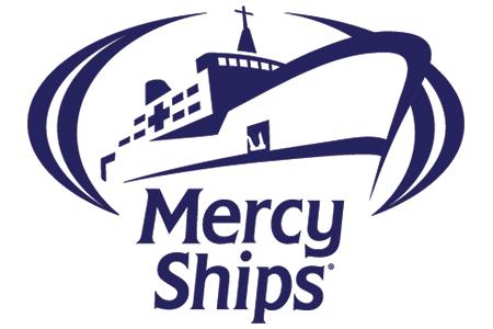 Mercy Ships_450x300 logo